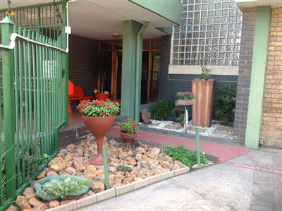 Witbank & Ext property for sale. Ref No: 13373514. Picture no 1