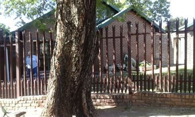 Rustenburg, Cashan & Ext Property  | Houses To Rent Cashan & Ext, Cashan & Ext, House 3 bedrooms property to rent Price:, 12,00*