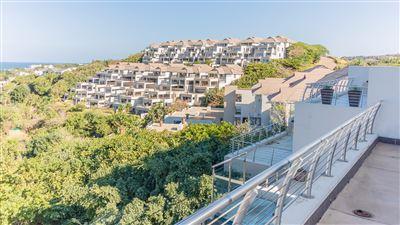 Ballito, Simbithi Eco Estate Property    Houses To Rent Simbithi Eco Estate, Simbithi Eco Estate, Apartment 3 bedrooms property to rent Price:, 18,00*