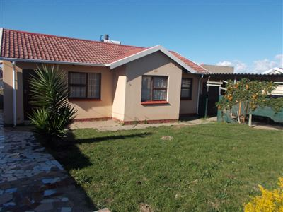 Haven Hills property for sale. Ref No: 13373793. Picture no 1