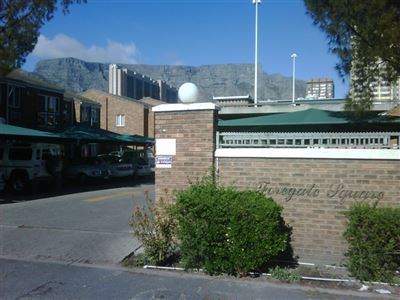Cape Town, Foreshore Property  | Houses To Rent Foreshore, Foreshore, Commercial  property to rent Price:, 11,30*