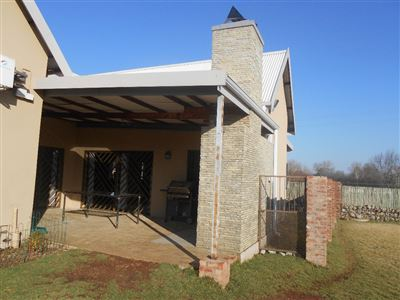 Potchefstroom, Van Der Hoff Park & Ext Property  | Houses For Sale Van Der Hoff Park & Ext, Van Der Hoff Park & Ext, House 2 bedrooms property for sale Price:2,227,000