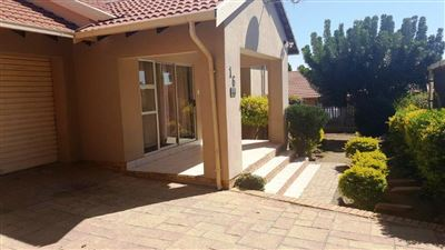 Rustenburg, Tlhabane West Property  | Houses For Sale Tlhabane West, Tlhabane West, House 3 bedrooms property for sale Price:880,000