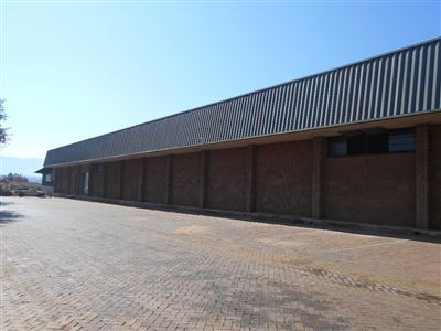 Hartbeespoort, Ifafi Property  | Houses To Rent Ifafi, Ifafi, Commercial  property to rent Price:, 26,50*