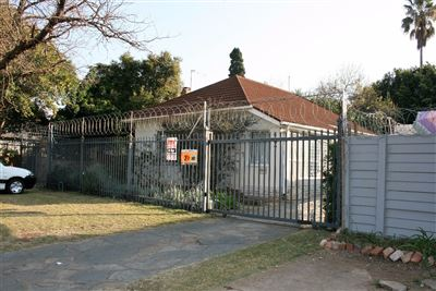 Pretoria, Hatfield Property  | Houses For Sale Hatfield, Hatfield, House 5 bedrooms property for sale Price:2,500,000