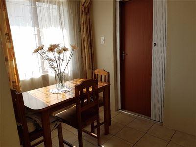 Amanzimtoti property to rent. Ref No: 13374816. Picture no 1