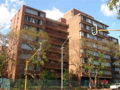 Pretoria, Arcadia Property  | Houses For Sale Arcadia, Arcadia, Flats 3 bedrooms property for sale Price:560,000