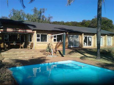 Pretoria, Tiegerpoort Property  | Houses For Sale Tiegerpoort, Tiegerpoort, House 5 bedrooms property for sale Price:4,300,000