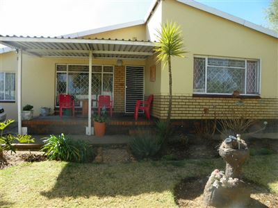 Roodepoort, Witpoortjie & Ext Property  | Houses For Sale Witpoortjie & Ext, Witpoortjie & Ext, House 3 bedrooms property for sale Price:820,000