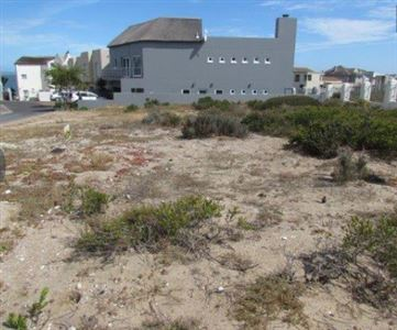 Langebaan, Waterfront Property  | Houses For Sale Waterfront, Waterfront, Vacant Land  property for sale Price:730,000