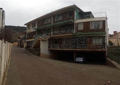 Bloemfontein, Navalsig Property    Houses For Sale Navalsig, Navalsig, House 2 bedrooms property for sale Price:595,000