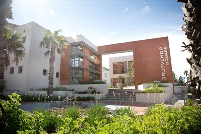 Milnerton, Century City Property  | Houses For Sale Century City, Century City, Commercial  property for sale Price:3,296,105