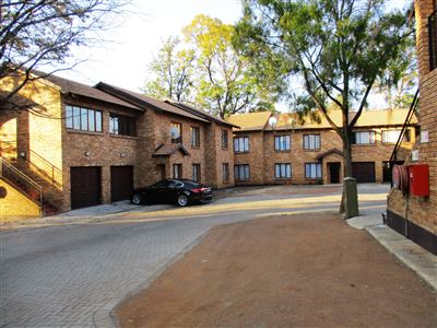 Bo Dorp property for sale. Ref No: 13375890. Picture no 1