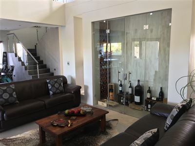 Langebaan Country Estate property for sale. Ref No: 13389715. Picture no 1