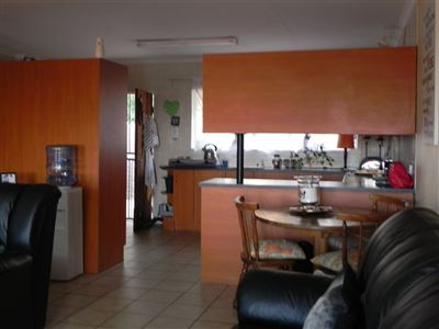 Noordheuwel & Ext property for sale. Ref No: 13376546. Picture no 5