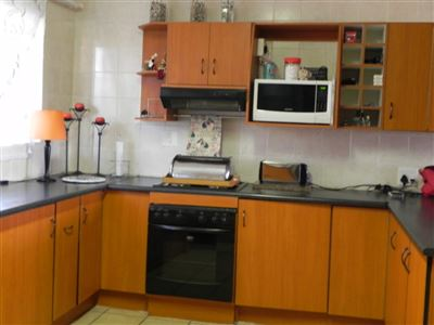 Noordheuwel & Ext property for sale. Ref No: 13376546. Picture no 2