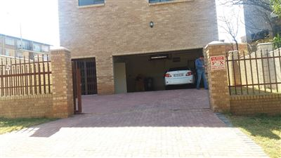 Alberton, South Crest Property  | Houses For Sale South Crest, South Crest, House 4 bedrooms property for sale Price:1,750,000