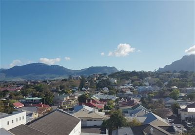Cape Town, Wynberg Property  | Houses For Sale Wynberg, Wynberg, Apartment 1 bedrooms property for sale Price:425,000
