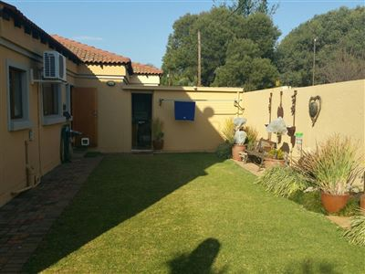 Pretoria, Doornpoort Property  | Houses For Sale Doornpoort, Doornpoort, House 3 bedrooms property for sale Price:1,790,000