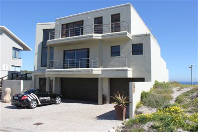 Calypso Beach property for sale. Ref No: 13235063. Picture no 37