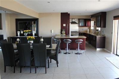 Calypso Beach property for sale. Ref No: 13235063. Picture no 7