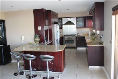 Calypso Beach property for sale. Ref No: 13235063. Picture no 9