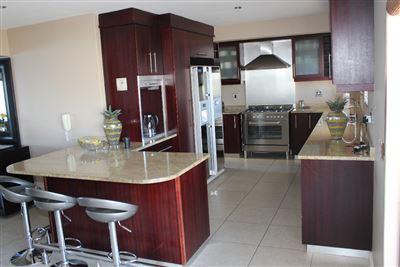 Calypso Beach property for sale. Ref No: 13235063. Picture no 16