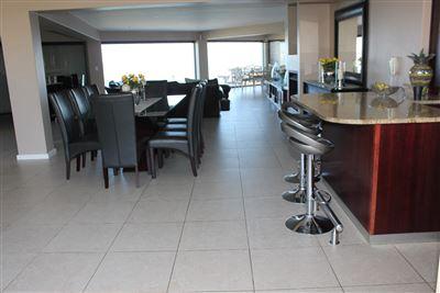 Calypso Beach property for sale. Ref No: 13235063. Picture no 19