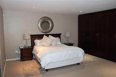 Calypso Beach property for sale. Ref No: 13235063. Picture no 27
