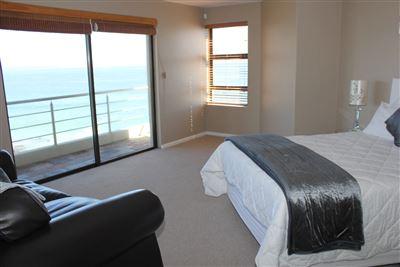 Calypso Beach property for sale. Ref No: 13235063. Picture no 29