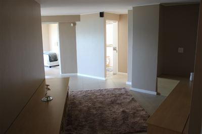 Calypso Beach property for sale. Ref No: 13235063. Picture no 34