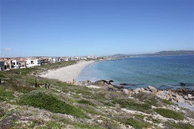 Calypso Beach property for sale. Ref No: 13235063. Picture no 36