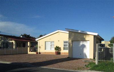 Milnerton, Bothasig Property  | Houses For Sale Bothasig, Bothasig, House 3 bedrooms property for sale Price:1,599,000