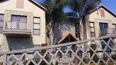 Pretoria, Centurion Property  | Houses To Rent Centurion, Centurion, Commercial  property to rent Price:,  6,50*