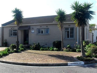 Cape Town, Edgemead Property  | Houses For Sale Edgemead, Edgemead, House 3 bedrooms property for sale Price:1,850,000