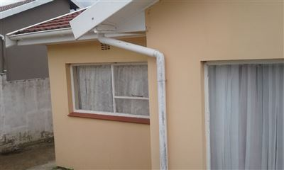 East London, Mdantsane Nu 17 Property  | Houses For Sale Mdantsane Nu 17, Mdantsane Nu 17, House 3 bedrooms property for sale Price:450,000