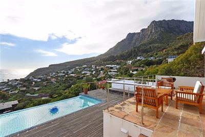 Cape Town, Llandudno Property  | Houses To Rent Llandudno, Llandudno, House 4 bedrooms property to rent Price:, 11,50*