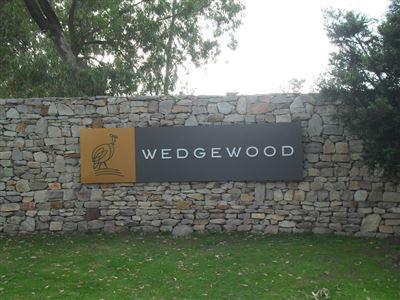 Port Elizabeth, Wedgewood Golf Estate Property  | Houses For Sale Wedgewood Golf Estate, Wedgewood Golf Estate, Vacant Land  property for sale Price:350,000