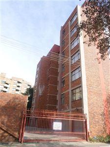 Pretoria, Pretoria Central Property    Houses For Sale Pretoria Central, Pretoria Central, Apartment 2 bedrooms property for sale Price:435,000