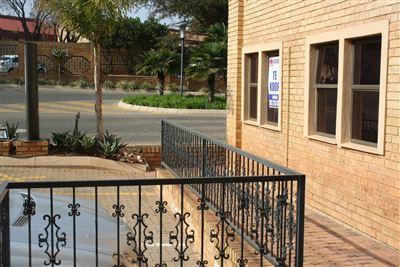 Centurion, Lyttelton Property  | Houses For Sale Lyttelton, Lyttelton, Commercial  property for sale Price:7,527,000