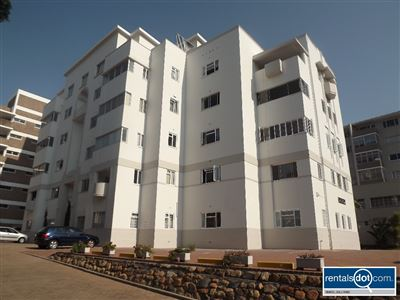 Cape Town, Sea Point Property  | Houses To Rent Sea Point, Sea Point, Apartment 3 bedrooms property to rent Price:, 23,00*