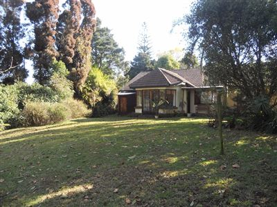 Howick, Merrivale Property    Houses For Sale Merrivale, Merrivale, House 3 bedrooms property for sale Price:920,000