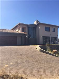Hartbeespoort, Seasons Lifestyle Estate Property    Houses To Rent Seasons Lifestyle Estate, Seasons Lifestyle Estate, House 5 bedrooms property to rent Price:, 20,00*