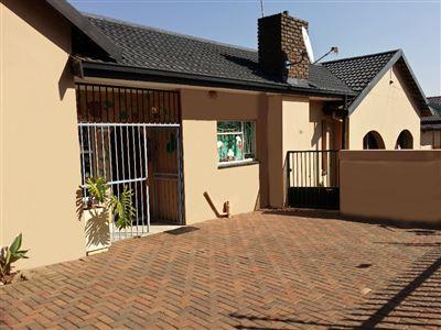 House for sale in Rant En Dal