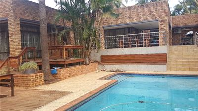 Property Louis Trichardt : Houses For Sale Louis Trichardt (All), Louis Trichardt, House 5 bedrooms property for sale Price:6,300,000