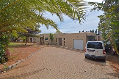 Krugersdorp, Noordheuwel & Ext Property  | Houses For Sale Noordheuwel & Ext, Noordheuwel & Ext, House 3 bedrooms property for sale Price:1,275,000