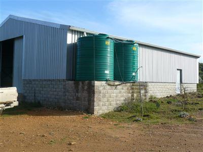Stilbaai, Stilbaai Property  | Houses For Sale Stilbaai (Garden Route), Stilbaai, Farms  property for sale Price:3,020,000
