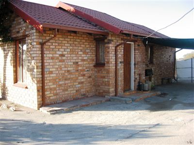 Boitekong, Paardekraal Property  | Houses For Sale Paardekraal, Paardekraal, House 3 bedrooms property for sale Price:435,000