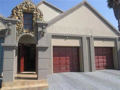 Alberton, Alberante Property  | Houses For Sale Alberante, Alberante, Business  property for sale Price:5,000,000