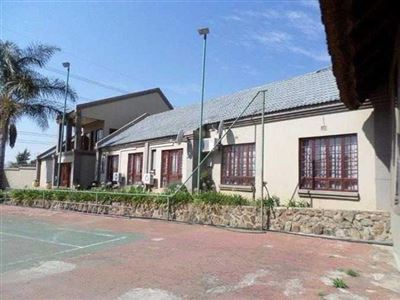 Alberton, Alberante Property  | Houses For Sale Alberante, Alberante, Commercial  property for sale Price:5,000,000